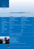 WORKER N°1 FLUID - BMS Bau-Maschinen-Service AG - Page 6