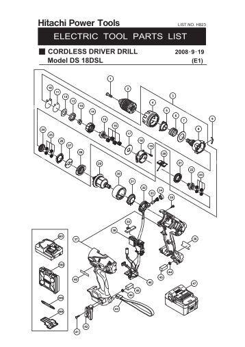 spare parts exploded diagram selecon. Black Bedroom Furniture Sets. Home Design Ideas