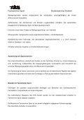 Beurteilungskriterien im Fach Sport - nline - Page 2