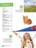 Sommer Teller AUF dEM - Hit - Seite 4