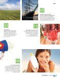 Sommer Teller AUF dEM - Hit - Seite 5