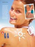 Sommer Teller AUF dEM - Hit - Seite 6