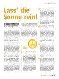 Sommer Teller AUF dEM - Hit - Seite 7