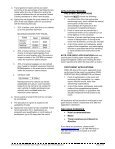 2013 Sports Travel Grant Guide and Application ... - City of Edmonton - Page 2