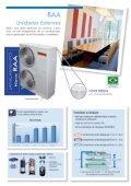Hitachi Ar Condicionado do Brasil - Page 2