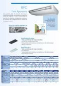 Hitachi Ar Condicionado do Brasil - Page 4