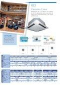 Hitachi Ar Condicionado do Brasil - Page 5