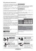 RAA040AIV - Hitachi Ar Condicionado do Brasil - Page 5