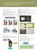 Chiller Centrífugo Hitachi - Page 4