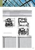 Chiller Centrífugo Hitachi - Page 7