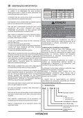 IHMIS-SETAR013 (ORIGINAL).cdr - Hitachi - Page 5