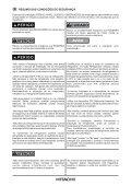 IHMIS-SETAR013 (ORIGINAL).cdr - Hitachi - Page 6