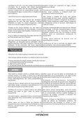 IHMIS-SETAR013 (ORIGINAL).cdr - Hitachi - Page 7