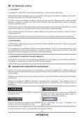 Multi Split Inverter Modular VRF Set Free Eco Flex Série ... - Hitachi - Page 5