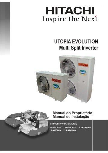 IHMIS-RPCAR005 Rev01 Jun2011 ... - Hitachi