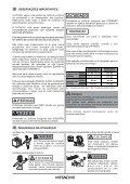 IHMIS-RPCAR005 Rev01 Jun2011 ... - Hitachi - Page 5