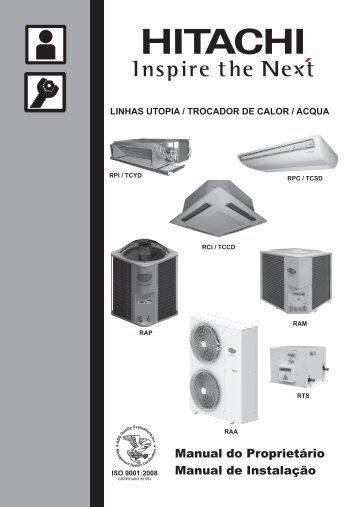 IHMIS-RPCAR004 01~39.cdr - Hitachi