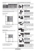 IHMIS-RPCAR004 01~39.cdr - Hitachi - Page 6