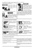 IHMIS-RPCAR004 01~39.cdr - Hitachi - Page 7