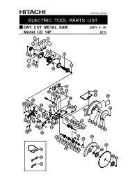 Ridgid 69087 Footswitch Assembly StandardPlumbing Kohler