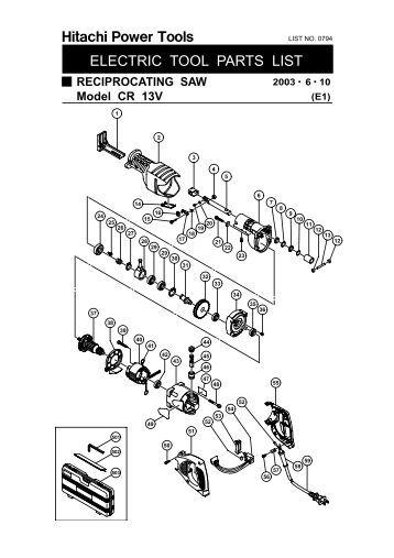 power quality by dugan pdf