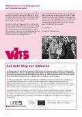 Programm - Volkshochschule Osterholz-Scharmbeck / Hambergen ... - Seite 4