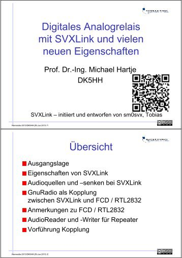 Digitales Analogrelais-13.pdf
