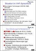 Digitales Analogrelais-13.pdf - Page 2