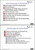 Digitales Analogrelais-13.pdf - Page 3