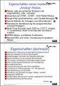 Digitales Analogrelais-13.pdf - Page 7
