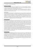 G.E.E.L.L. Nr. 2205_Endbericht.pdf - Fonds Gesundes Österreich - Page 3