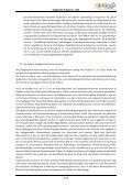 G.E.E.L.L. Nr. 2205_Endbericht.pdf - Fonds Gesundes Österreich - Page 5