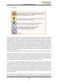 G.E.E.L.L. Nr. 2205_Endbericht.pdf - Fonds Gesundes Österreich - Page 7