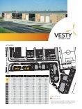 Vesty Business Park - Hitchcock Wright - Page 3
