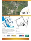 Vesty Business Park - Hitchcock Wright - Page 4