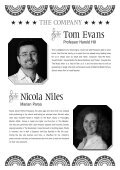 see the programme - Hitchin Thespians - Page 7