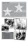 programme - Hitchin Thespians - Page 4