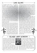 Programme - Hitchin Thespians - Page 6