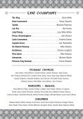 Programme - Hitchin Thespians - Page 7