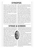 OCTOBER 2011 - Hitchin Thespians - Page 6
