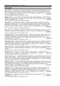 Ouvrages non-juridiques et Généralités du droit Droit international ... - Seite 2