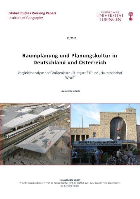 Pdf 4 395kb Tobias Lib Universität Tübingen