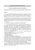 Meng, Liqiu - Meta-Carto-Semiotics - Page 7