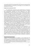 Das sasaeng kwisin ch'aek: Neokonfuzianische Selbstkultivierung ... - Page 2
