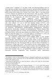 Das sasaeng kwisin ch'aek: Neokonfuzianische Selbstkultivierung ... - Page 3