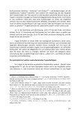Das sasaeng kwisin ch'aek: Neokonfuzianische Selbstkultivierung ... - Page 4