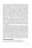 Das sasaeng kwisin ch'aek: Neokonfuzianische Selbstkultivierung ... - Page 5