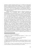 Das sasaeng kwisin ch'aek: Neokonfuzianische Selbstkultivierung ... - Page 6