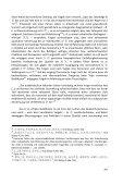 Das sasaeng kwisin ch'aek: Neokonfuzianische Selbstkultivierung ... - Page 7