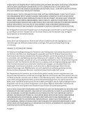 Nokia 6650 Bedienungsanleitung - Page 3